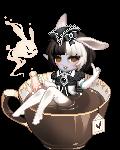 Bunilla Latte