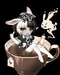 Bunilla Latte's avatar
