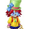 Singing-Telegram's avatar