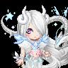 yuli-hime's avatar