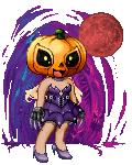 ChibiAkuryo's avatar