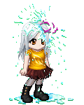 Heart+Stitches's avatar