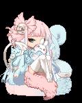 Arialockheart's avatar
