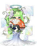 TehRainbowDeath's avatar