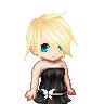 Etzlenos Belliveau's avatar