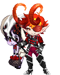 littleanimefreak6's avatar