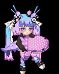 nippn's avatar