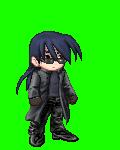 DarkMatters's avatar