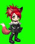 s3xy1337g4m3r's avatar