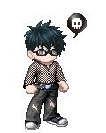 Aarrons_chan's avatar