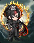 EmpeRor_ArKai's avatar
