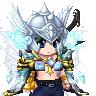 odin_20's avatar