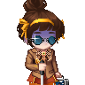 Ladyhollow's avatar