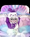 Pixtea's avatar