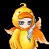 Dihydrogen.'s avatar