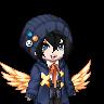 AkaMoete's avatar