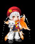 NobuYuki_Sama's avatar