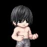 1-kill-4-me's avatar