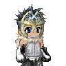 Evil Jester 69's avatar