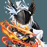 Kojin Fuyuki's avatar