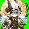Bekajuno's avatar