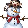 amanumajr's avatar