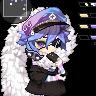 solus somnus's avatar