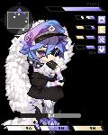Re-Vexed's avatar
