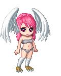 Isabella Haliwell's avatar