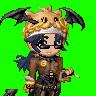 Kanira's avatar