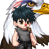 Xxbambi_raulxX's avatar