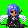 XzHeartsBecome1zX's avatar