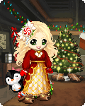 Onigetoe's avatar