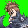 PureParadise's avatar