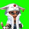 AmmarJ's avatar