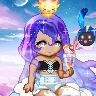 demon_shiska's avatar