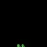 Kentimentu's avatar