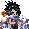 haruka101's avatar