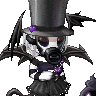 [Baka-chan]'s avatar