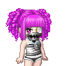 xMiSs-NeOn-ToxIcRaInBoWx's avatar