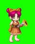 Diva667's avatar