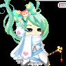 rin08's avatar