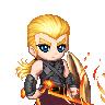 Pyro Darquarius's avatar