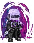 Vengeka's avatar