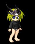 Darkness Is Death's avatar
