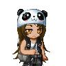 PMBQ's avatar
