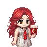 kvna's avatar