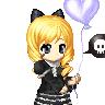 XxXEmo_DollyxX's avatar