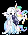ErisAcolyte's avatar