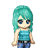 bl1's avatar